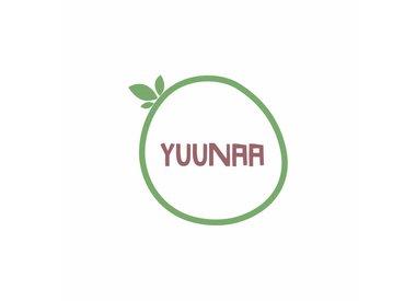 Yuunaa