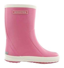 Bergstein Bergstein regenlaarsjes pink