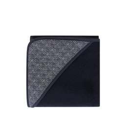 home by door Kidscase Home badcape dark blue