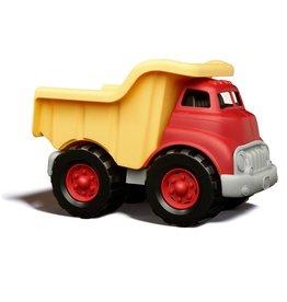 Green Toys Green Toys dump truck 1+