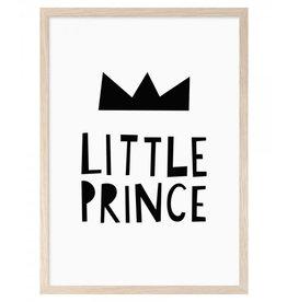 Mini Learners Mini Learners poster Little prince