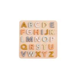 Kid's Concept Kid's Concept ABC puzzel