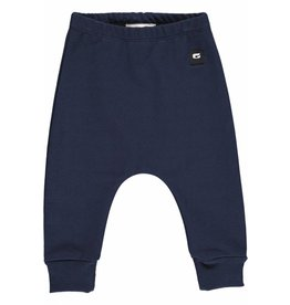 Gro Gro pant august classic navy