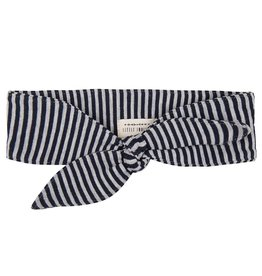 Little Indians Little Indians headband stripe one size