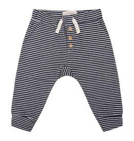 Little Indians Little Indians pants basic stripe