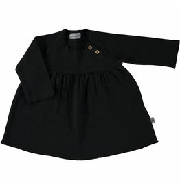 My Little Cozmo my little cozmo dress new york black