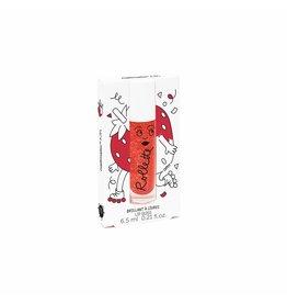 Nailmatic Nailmatic lipgloss fraise