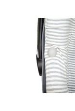 Fun*das Fun*das hoes Maxi-Cosi Pebble kodak stripes