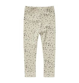 maed for mini maed for mini pants sahara leopard