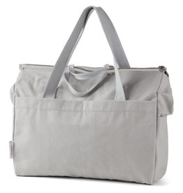 Liewood Liewood mommy bag dumbo grey