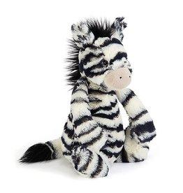 Jellycat Jellycat Bashful Zebra medium