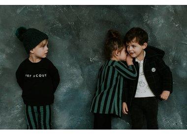 Kids (92-116)