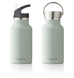 Liewood Liewood waterfles dusty mint