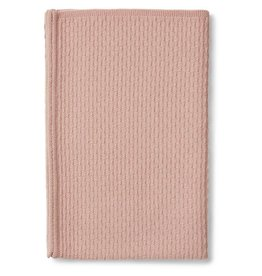 Liewood Liewood deken knit rose 80x80