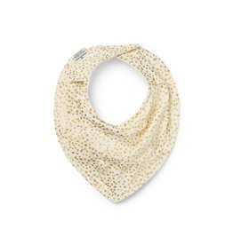 Elodie Details Elodie Details bandana gold shimmer