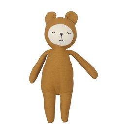 Fabelab Fabelab buddy bear