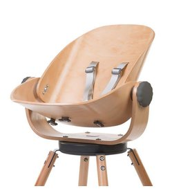 Childhome Childhome evolu newborn seat naturel