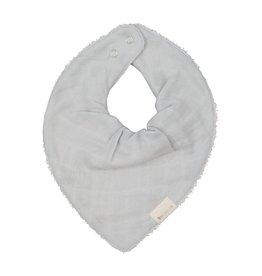 Fabelab Fabelab bandana slab icy grey
