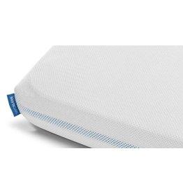 Aerosleep Aerosleep Sleep Safe hoeslaken wit