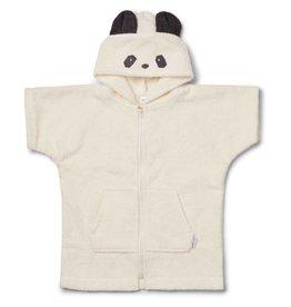Liewood Liewood Lela cape panda creme de la creme