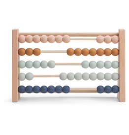 Liewood Liewood Amy abacus mix