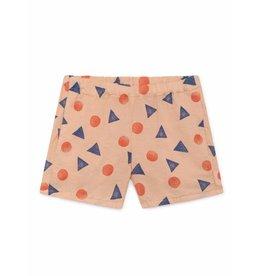 Bobo Choses Bobo Choses shorts pollen