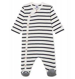 Petit Bateau Petit Bateau Biarritz pyjama