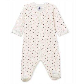 Petit Bateau Petit Bateau Bianca pyjama