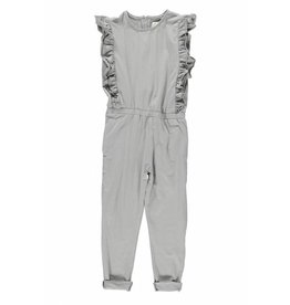 Gro Gro Hyde jumpsuit moss grey