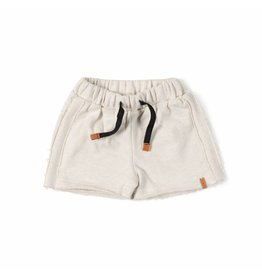 Nixnut Nixnut basic short cream