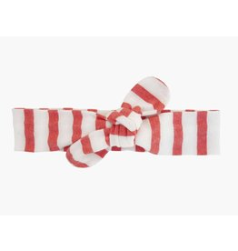 Sproet & Sprout Sproet & Sprout headband stripe