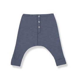 1 + in the family 1+ in the family Raul pants indigo