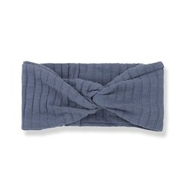 1 + in the family 1 + in the family Adriana bandeau indigo one size