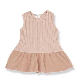 1 + in the family 1+ in the family Matilda dress argila