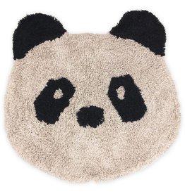 Liewood Liewood Bobby rug panda beige beauty