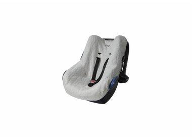 Autostoel & hoezen