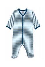 Petit Bateau Petit Bateau Benny pyjama