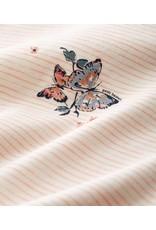 Petit Bateau Petit Bateau Betty pyjama