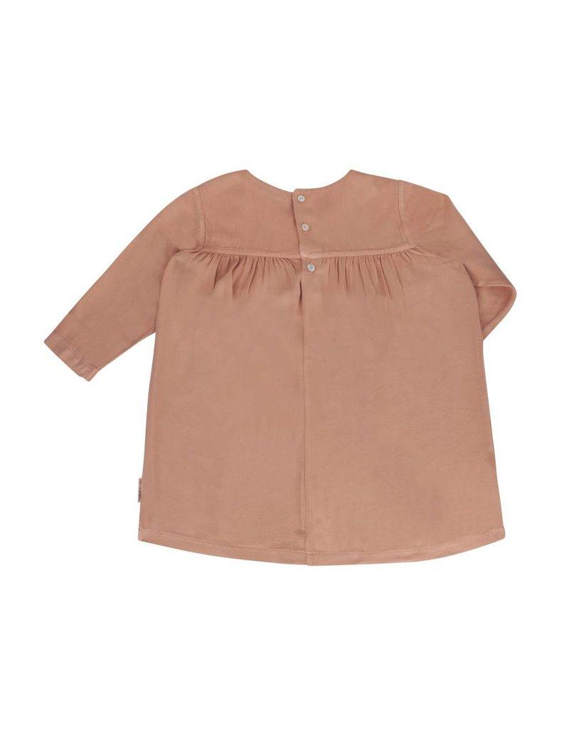maed for mini maed for mini dress funky flamingo