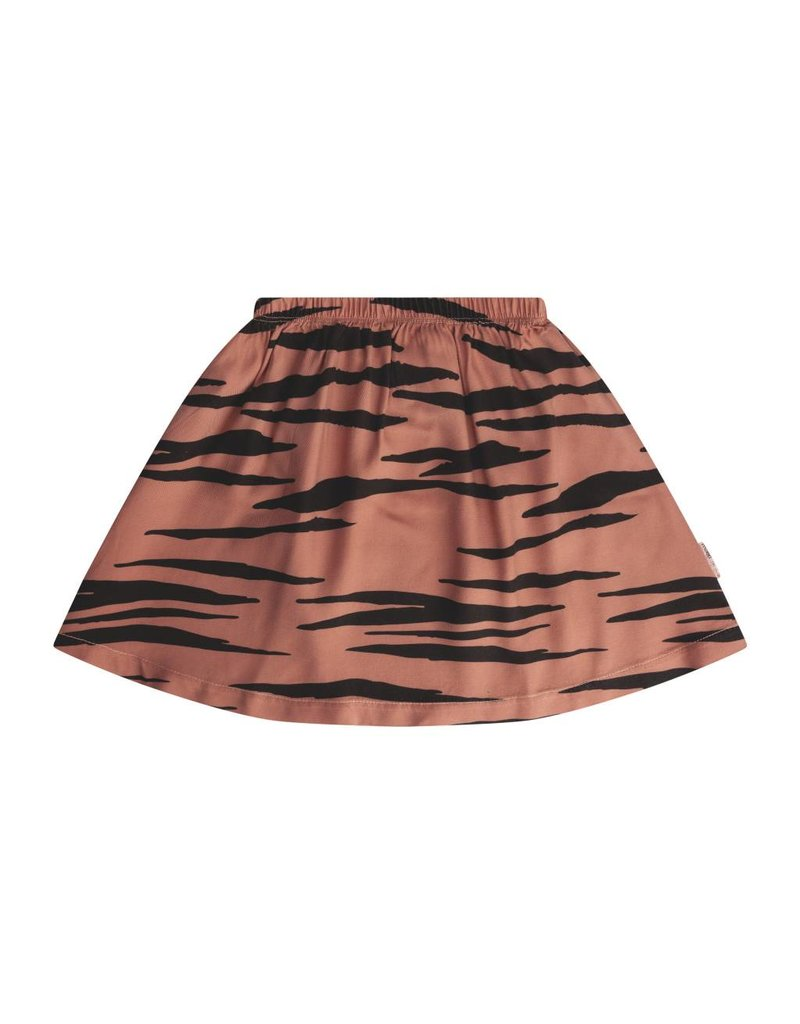 maed for mini maed for mini skirt pink tiger