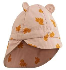 Liewood Liewood Gorm sun hat sprout rose