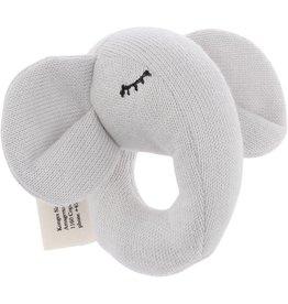 Konges Slojd Konges Slojd quro mini elephant