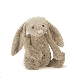 Jellycat Jellycat Bashful bunny large beige