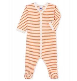 Petit Bateau Petit Bateau Bent pyjama