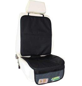 Baby Dan beschermer autostoel