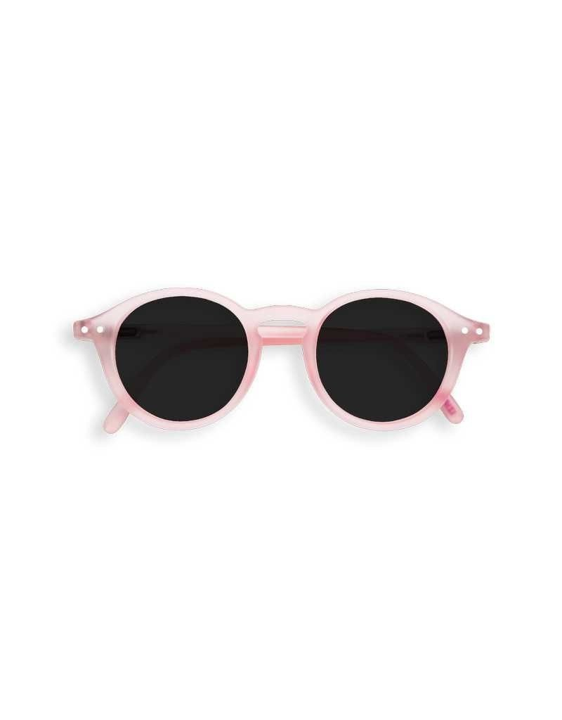 Izipizi Izipizi sun junior #D pink halo