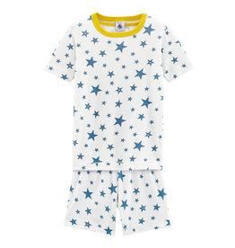Petit Bateau Petit Bateau Brief pyjama