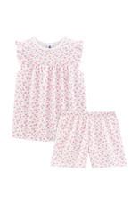 Petit Bateau Petit Bateau Bright pyjama