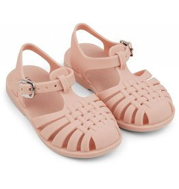 Liewood Liewood Sindy sandals rose