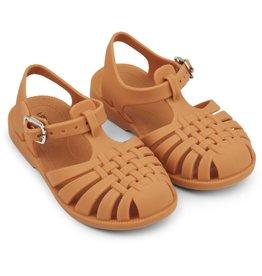 Liewood Liewood Sindy sandals mustard